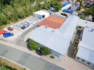 Lippolt GmbH Weidenberg