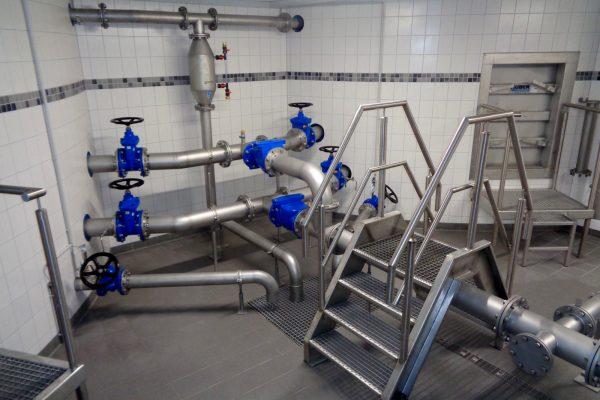 trinkwasser0010