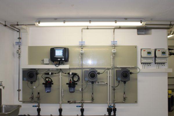 trinkwasser0012